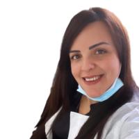 طبيبة نسائية ولادة حمل وولادة
