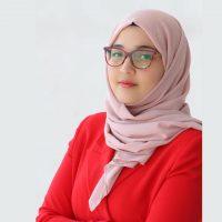 alaa al biqawi