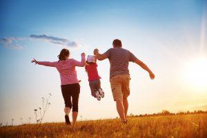 دورات تربية وأمومة
