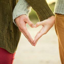 كيف تتغير الحياة الزوجية بعد الولادة؟